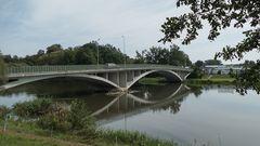 Neißebrücke