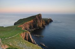 neist point. (original)