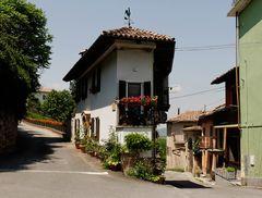 Neive - Piemont