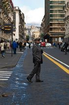 NEL RITMO SICILIANO 5 - CATANIA - Sicilia Bedda