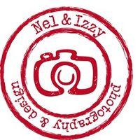 Nel und Izzy