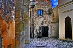 ...nell'antico borgo...2