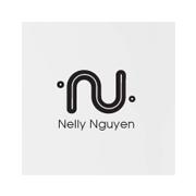 Nelly Nguyen