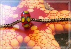 Nemo Bead