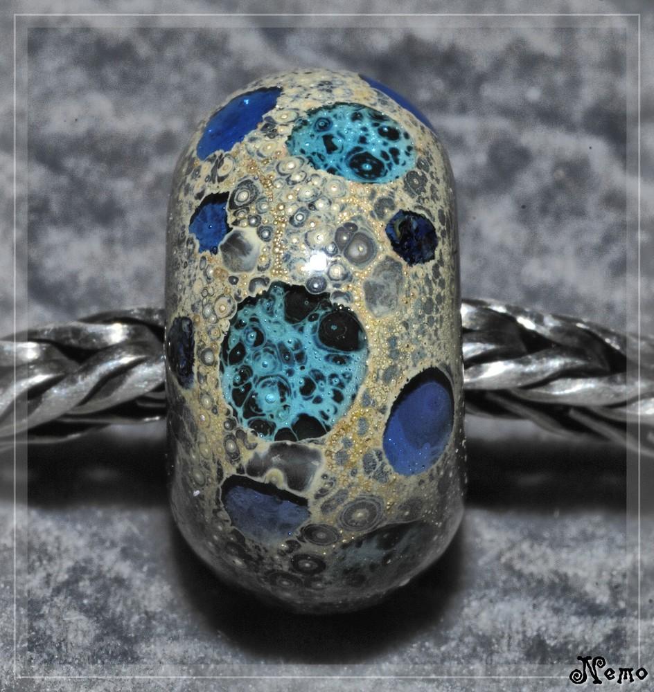 Nemo stone