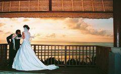 neo art wedding photography/pre wedding