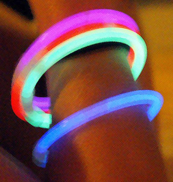 Neon-