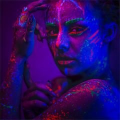 / Neon.light /