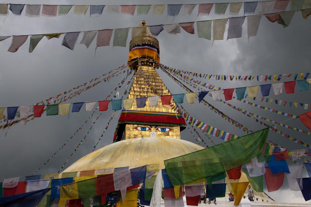 Nepal - 01