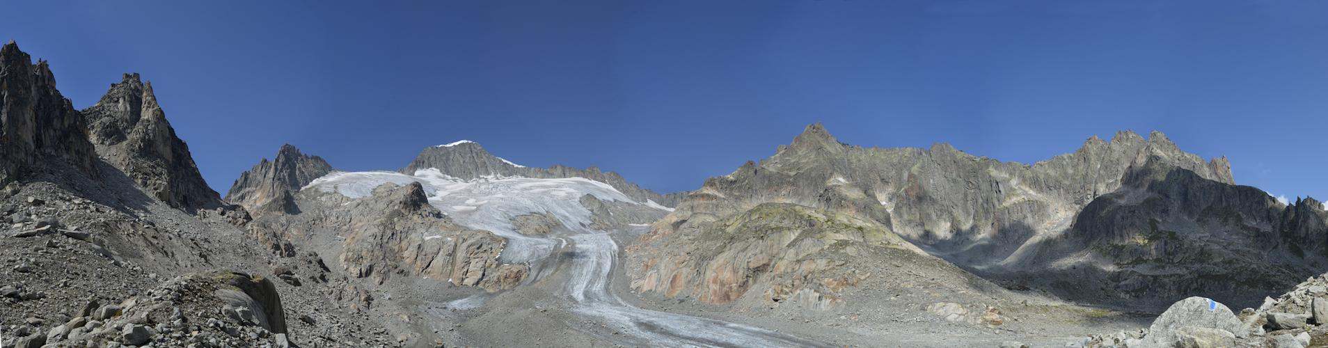 Nepali Highway 2