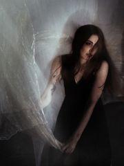nero lucido [03]
