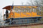 Nerobergbahn Wiesbaden (2)