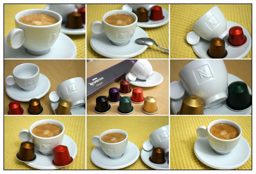 [nespresso]