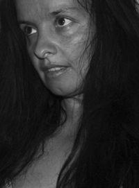 Neti Eleni