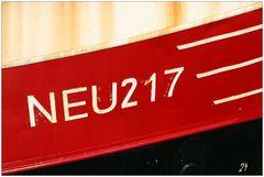 """""""NEU 217"""""""