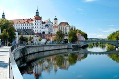 Neuburg a.d. Donau (2)