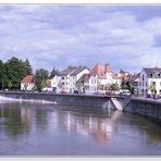 Neuburger Landschaft