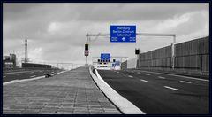 Neue A113