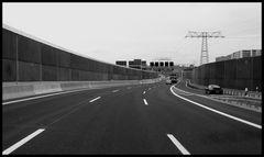 Neue A113...
