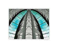 - neue Architektur -