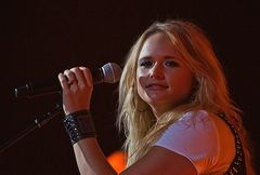 Neue Country-Star