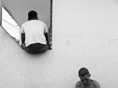 neue Eindrücke aus Kuba 2