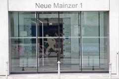 Neue Mainzer 1