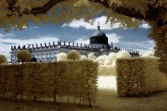 Neue Palais
