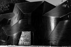 Neue Synagoge - 1