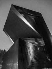 Neue Synagoge -5