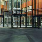 Neue Universitätsbibliothek