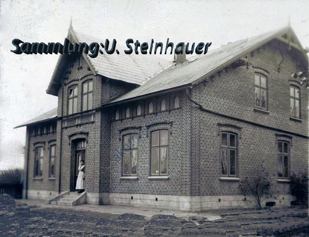 Neuenbrook