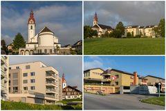 Neuenkirch (LU)