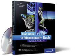 neues fotocommunity-Buch 2010
