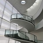 Neues Museum 01