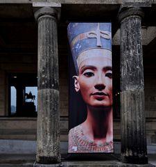 Neues Museum ..