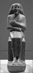 neues museum / ägytisches museum