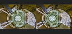 Neues Rathaus Hannover 2 (3D)