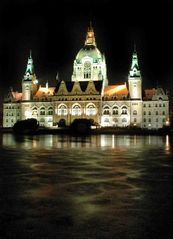 Neues Rathaus_1
