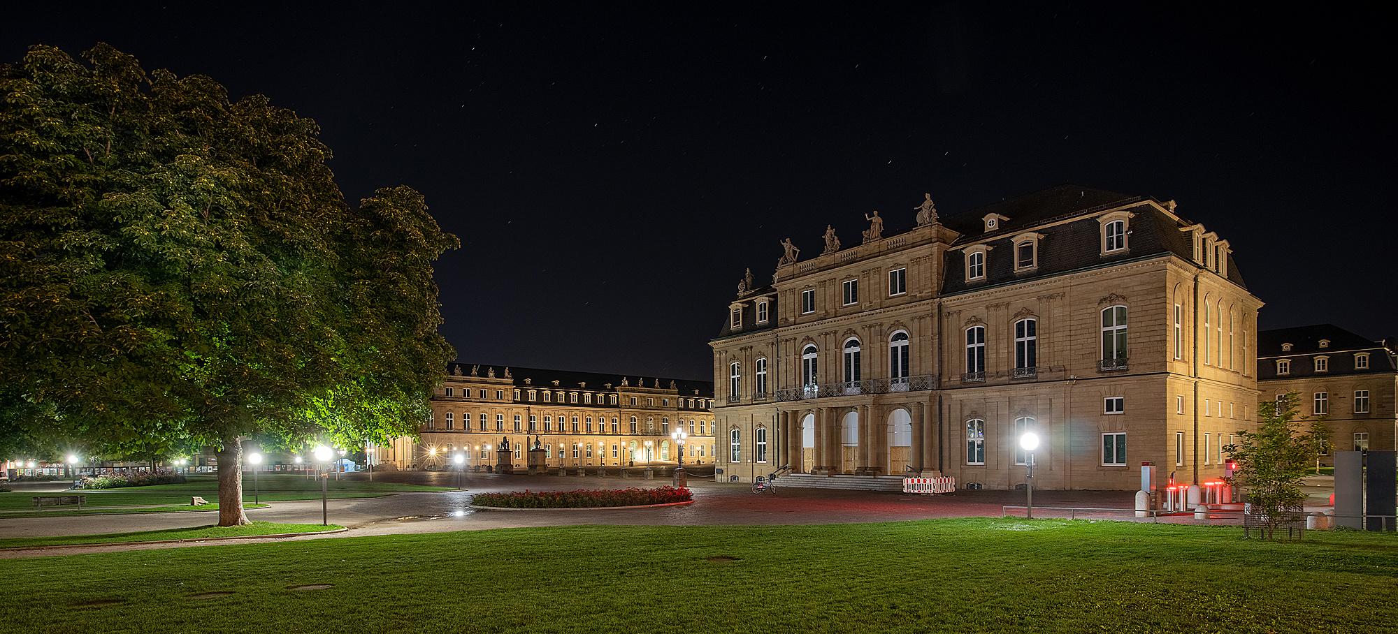 Neues Schloss (32)