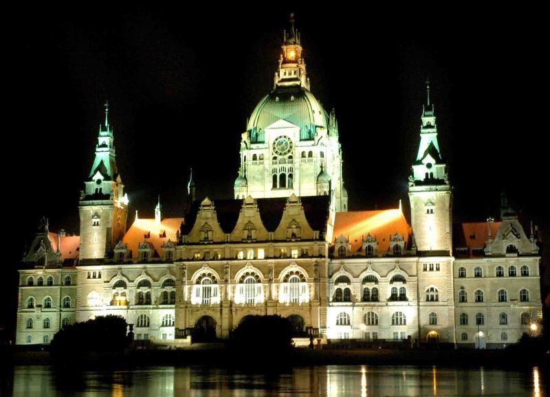 Neues_Rathaus_2