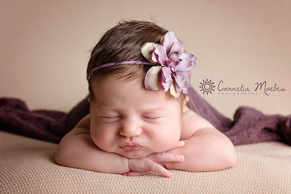 Neugeborenes Baby Foto Bild Kinder Babies Schwangerschaft