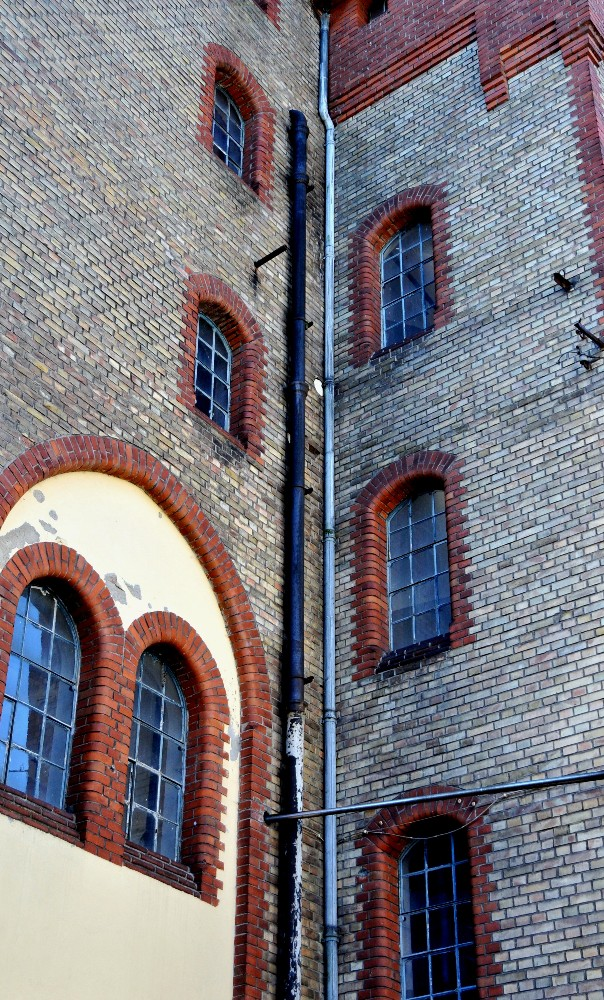 Neuhof-Brauerei VIII.