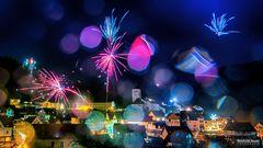Neujahr-Feuerwerk-2017-18