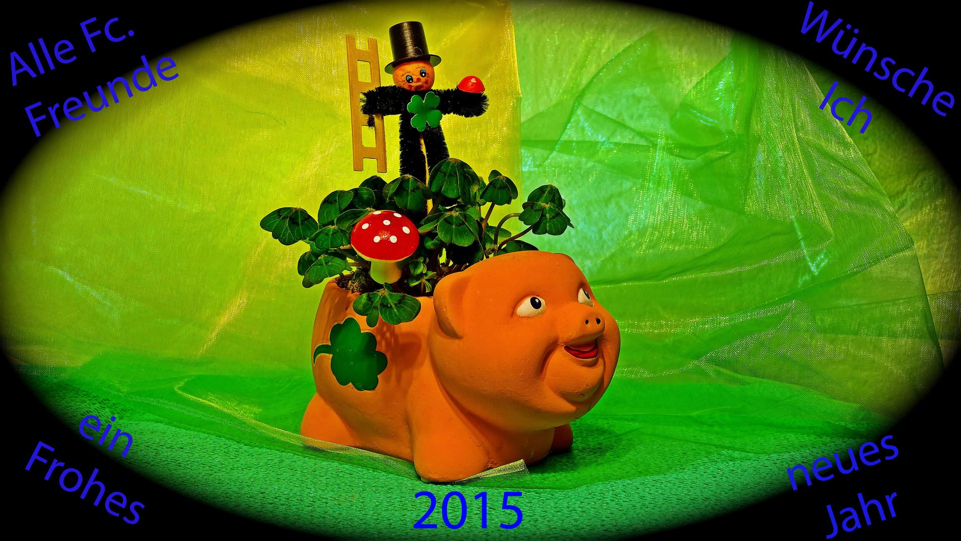 Neujahrs grüße Foto & Bild   gratulation und feiertage, wünsche ...