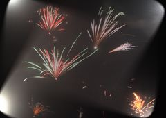 Neujahrsgruß 2012