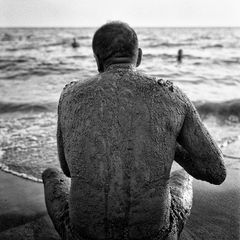 neulich am Strand (2)