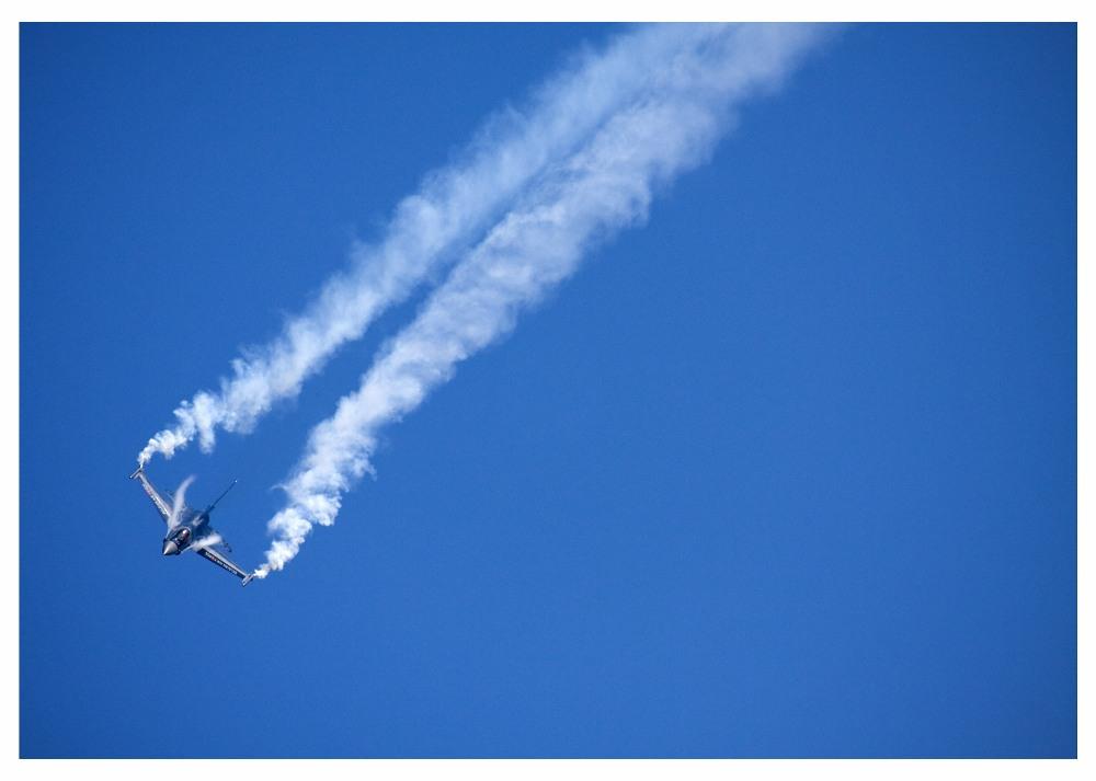 Neulich bei der Airpower (5)