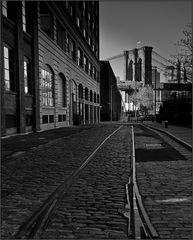 ~ neulich in Brooklyn 2 ~