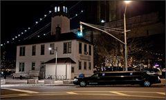 ~ neulich in Brooklyn ~